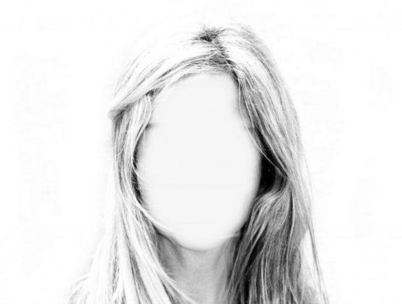 """""""Totengleich"""" von Tana French und die Frage """"Was ist Identität?"""""""